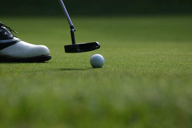 Practice Your Golf Game at One of These Top Golf Courses in Florida