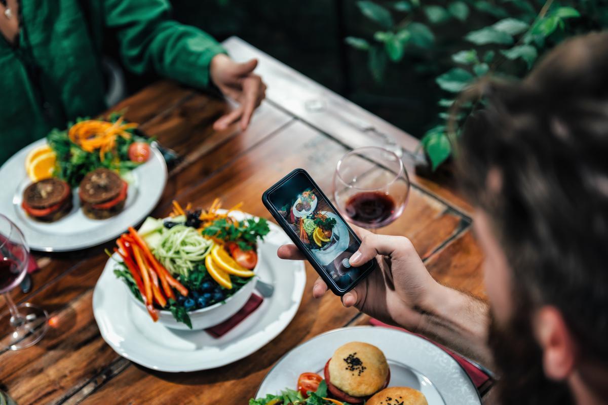 Restaurants in Ormond Beach Worth A Visit