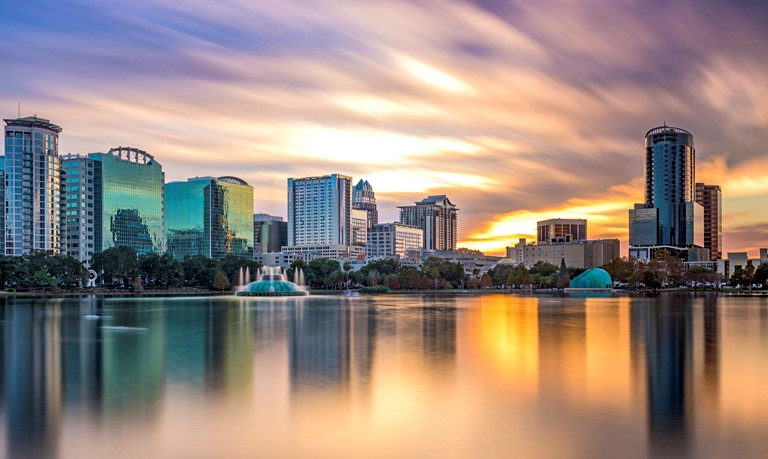 Things To Do in Orlando This Weekend | August 1st - 4th