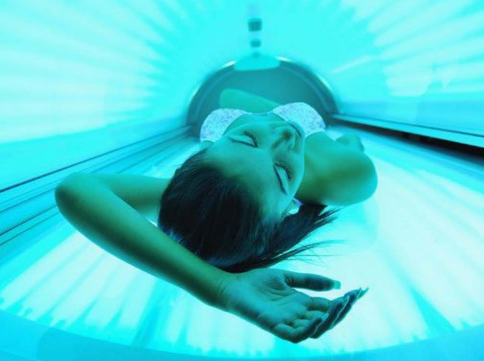 Best Tanning Salons in Austin