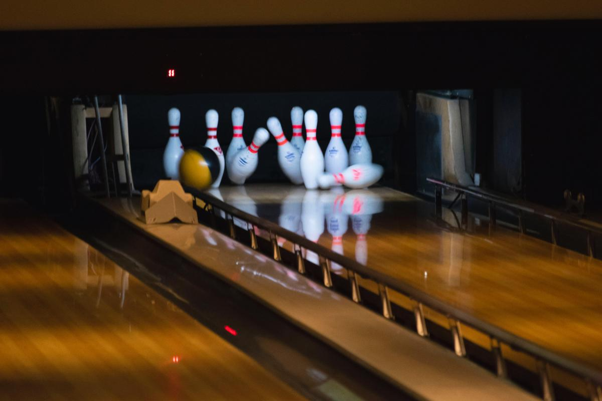 Bowl a Perfect Game at the Best Bowling Alleys in Brevard County