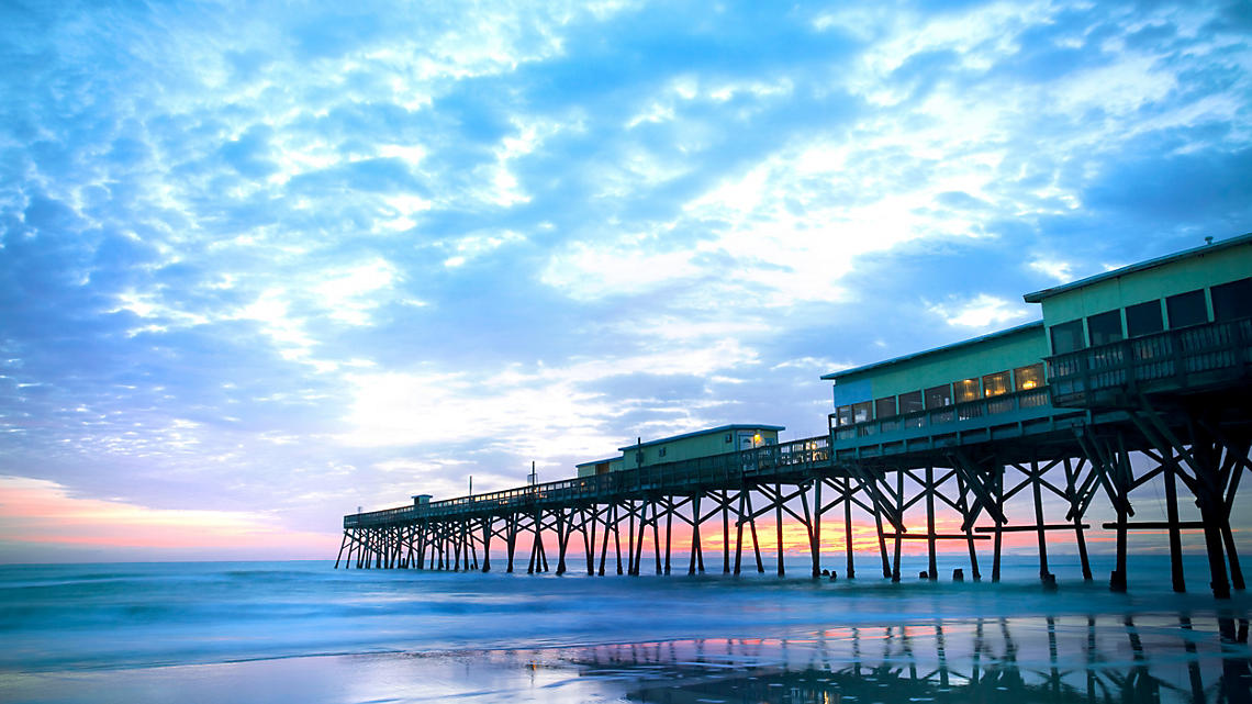 Things To Do in Daytona Beach This Weekend | September 5th - 8th