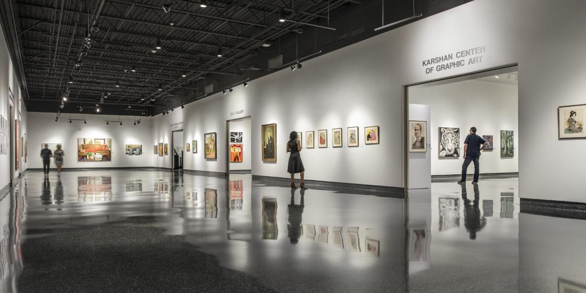 Museums In Daytona Beach You'll Want To Get Lost In
