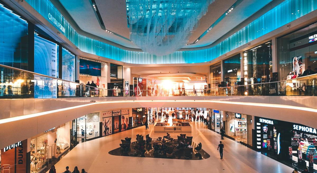 The Hottest Shopping Destinations in Miami | Malls, Outlets, Shopping Plazas and More!