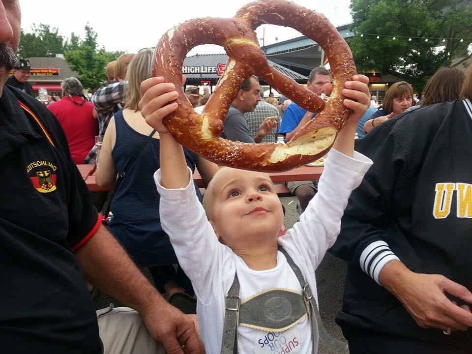 Best German Restaurants in Tampa