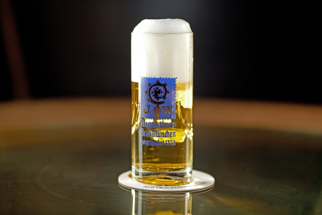 Roll Out The Barrel For Oktoberfest Events and German Restaurants from St Pete to Clearwater