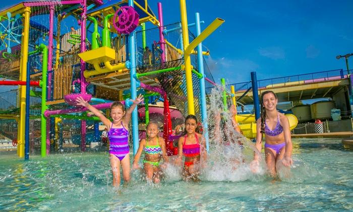 The Best Outdoor Attractions in Daytona Beach