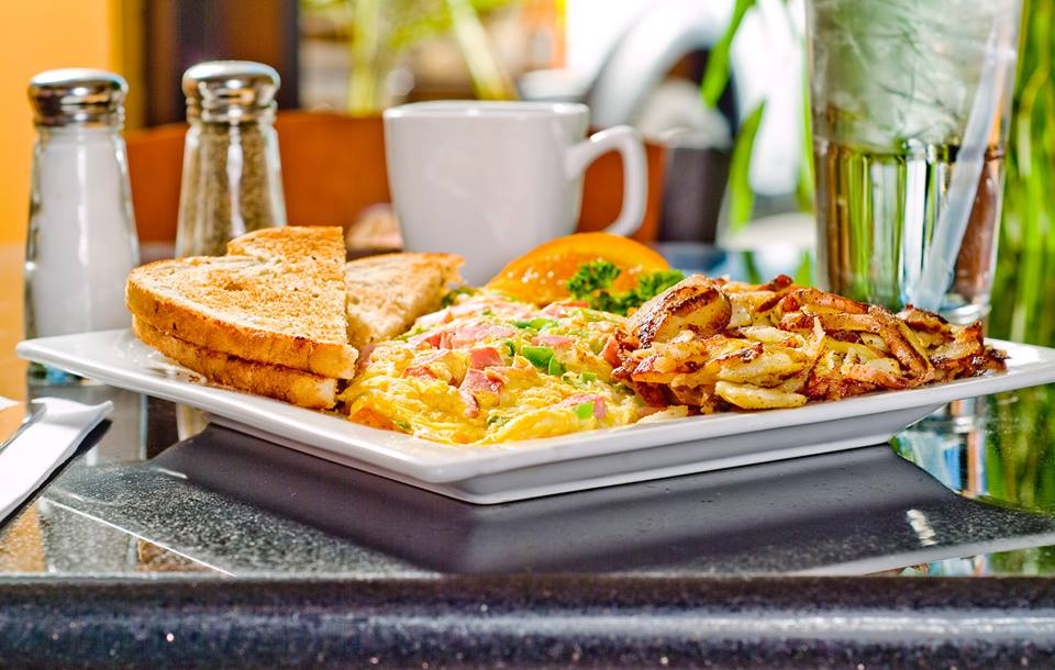 Where To Find The Best Brunch in Altamonte Springs