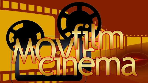 Your Austin Film Festival Go-to Guide | October 24-31 in Downtown Austin