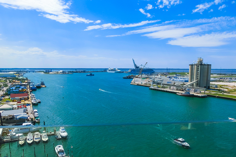 Your Guide To The Best Things To Do in Cape Canaveral