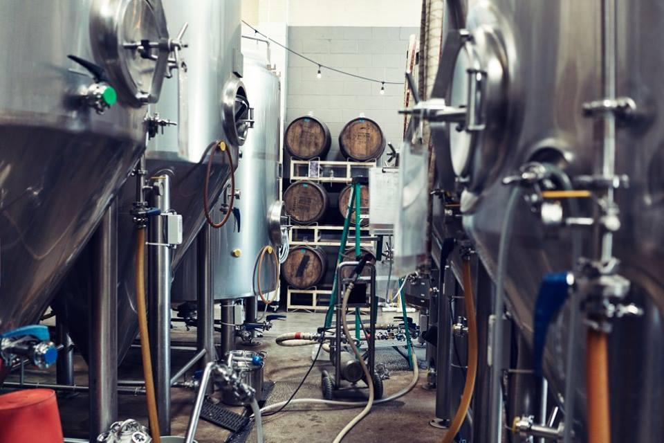 23 Best Breweries in Houston