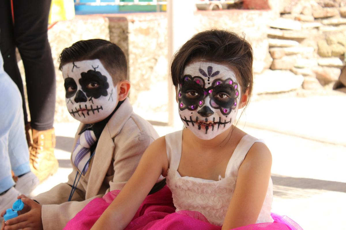 Family-Friendly Halloween Events from St Pete to Clearwater