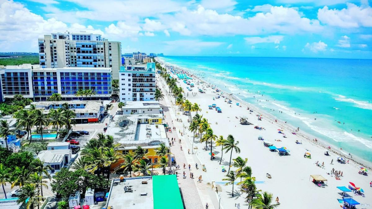 Things To Do in Daytona Beach This Weekend | November 6th - 10th