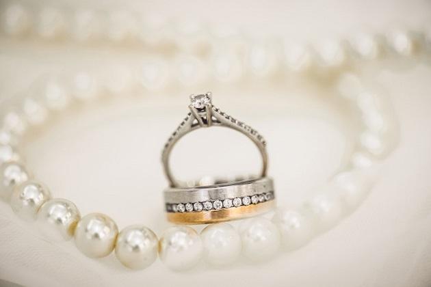 Best Jewelry Stores in Austin