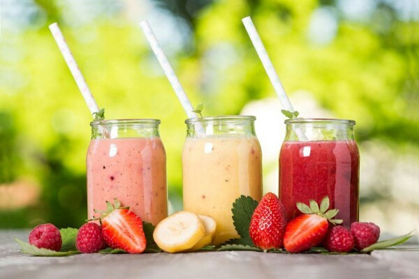 Where To Find Healthy And Delicious Smoothies in Fort Myers