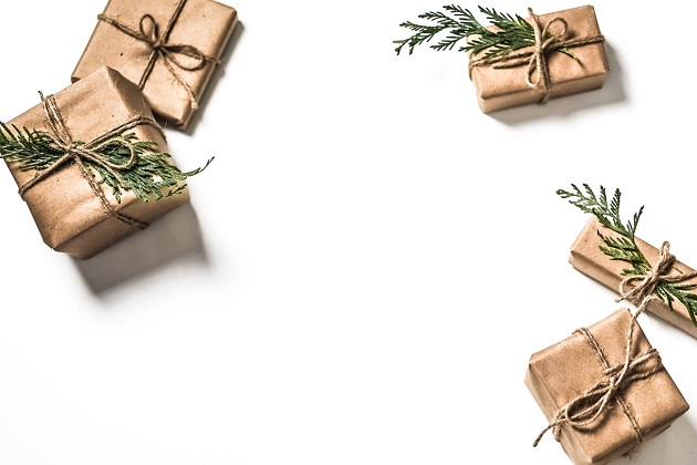 5 Gift Ideas For The Person That Has Everything
