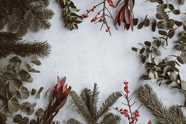 6 Ways To Manage Holiday Stress