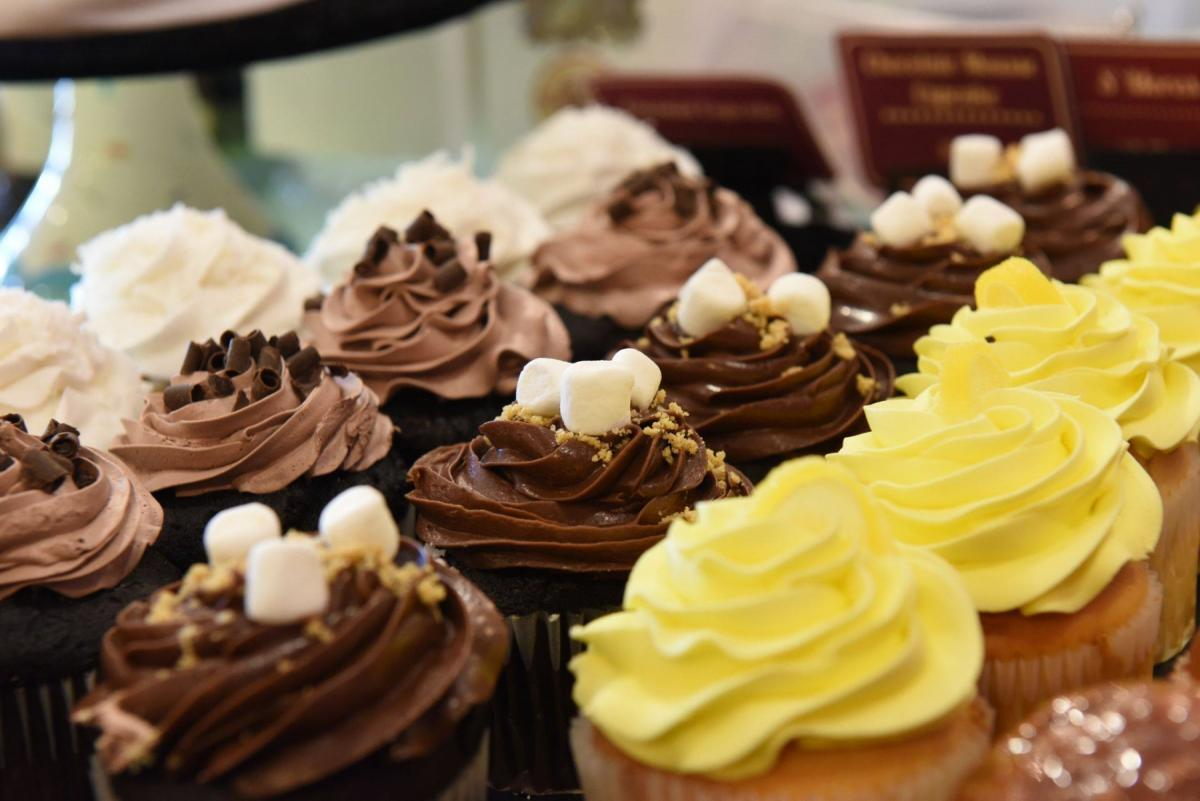 The Best Bakeries in Tallahassee