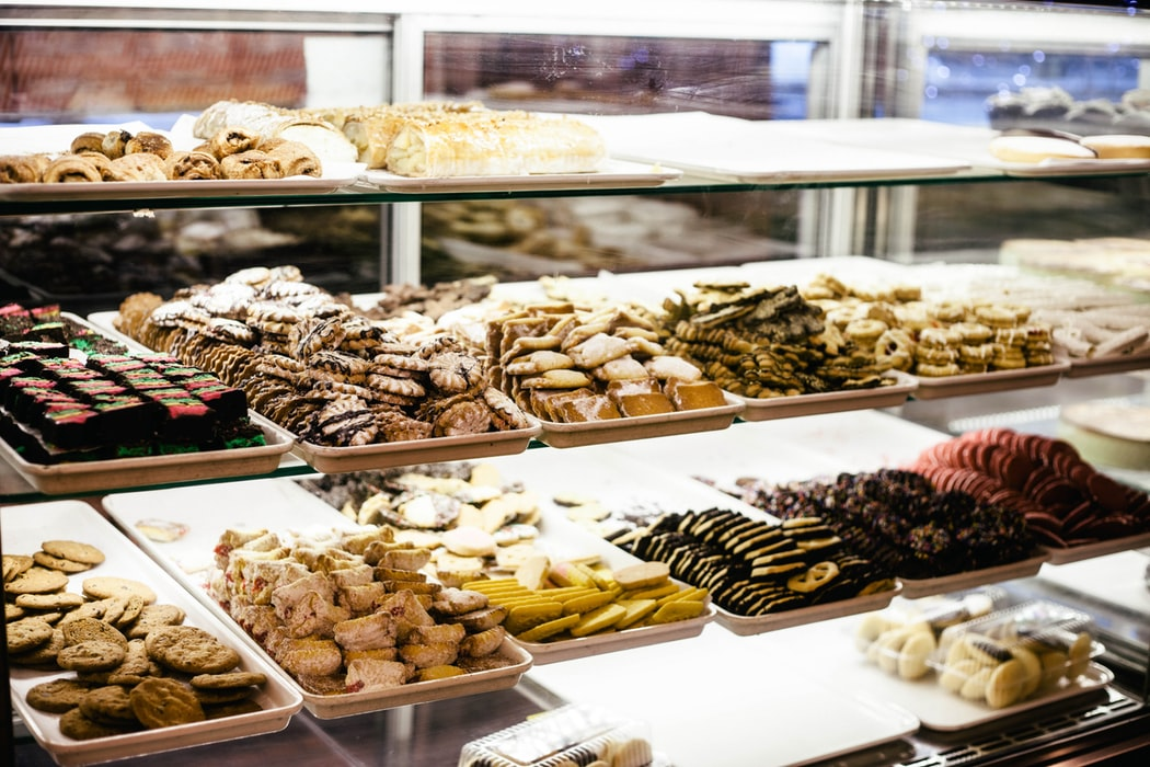 The Best Bakeries in Fort Lauderdale