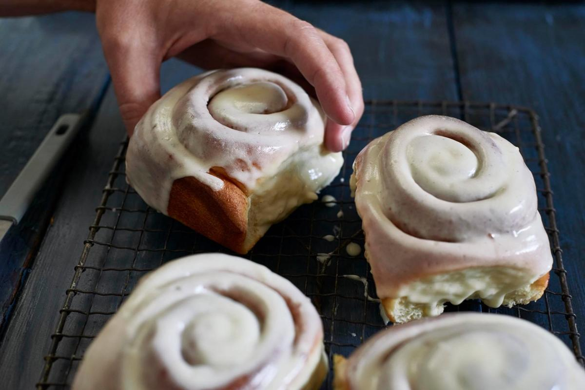 The Best Bakeries in Orlando