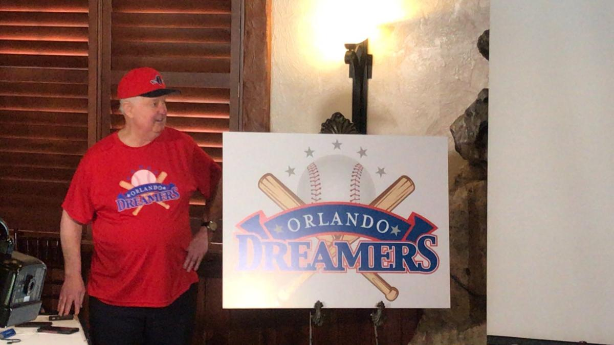 Orlando Sports Weekly Rundown: Baseball is an Admirable Pipe Dream
