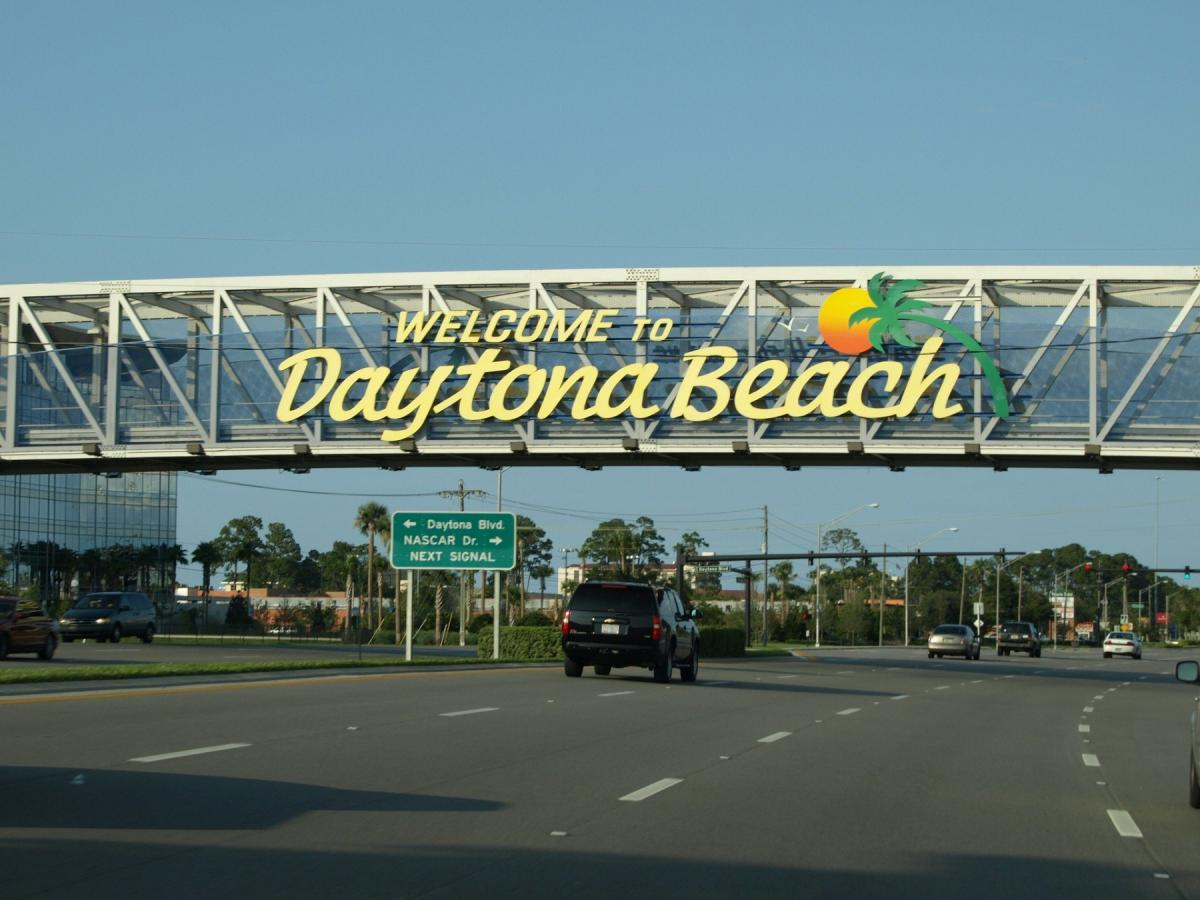 Popular Areas to Live in Daytona Beach to Call Home