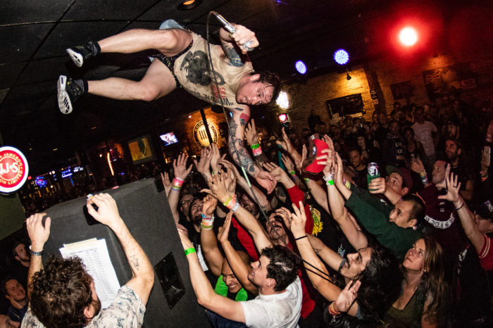 Have A Night You Won't Forget At These Bars And Nightclubs In Gainesville