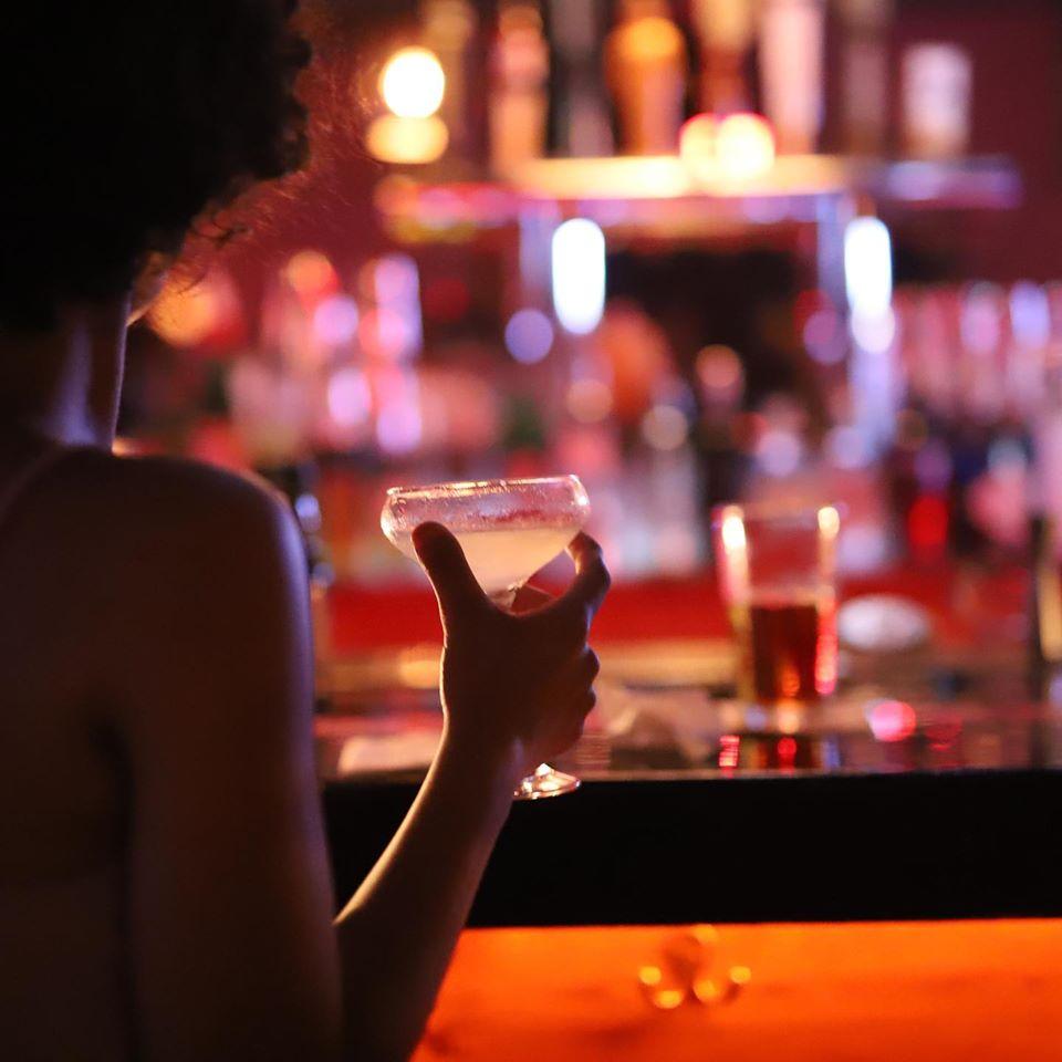 Bars Open On Christmas And Christmas Eve