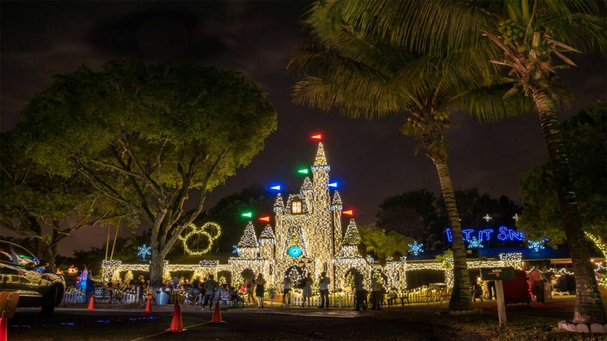 Things To Do in Miami This Weekend   December 12th - 15th