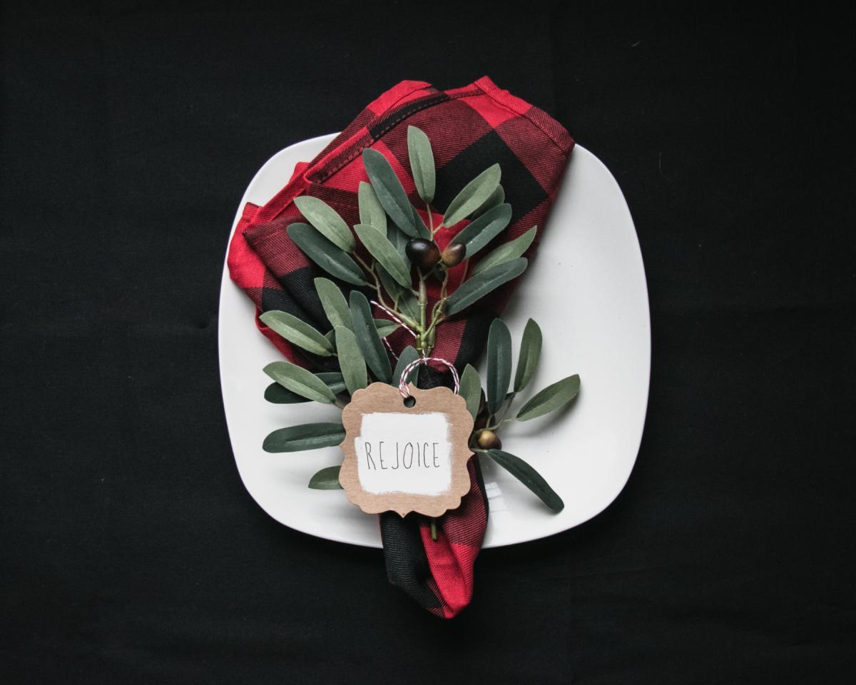 Restaurants Open on Christmas in San Antonio
