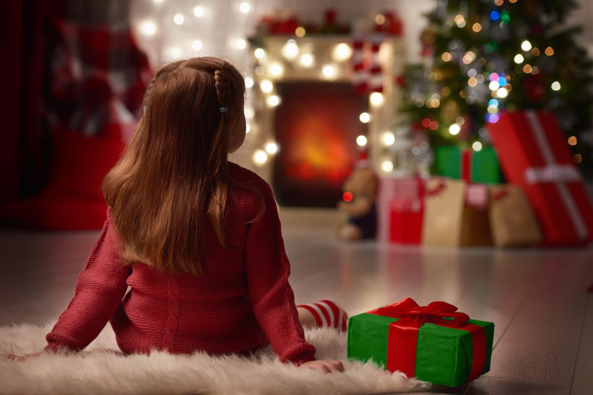 Electrical Safety Tips For The Holidays For A Safe Holiday Season