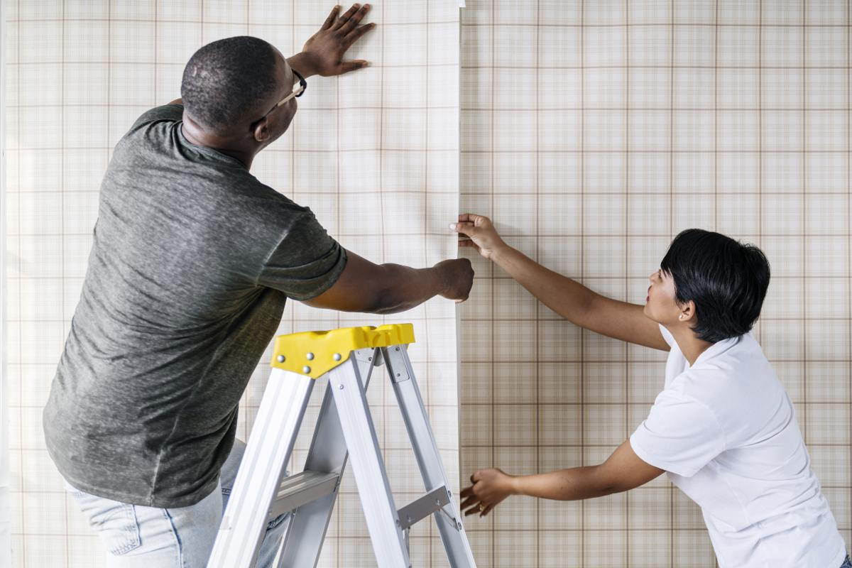 7 Home Repairs You Should Never Put Off