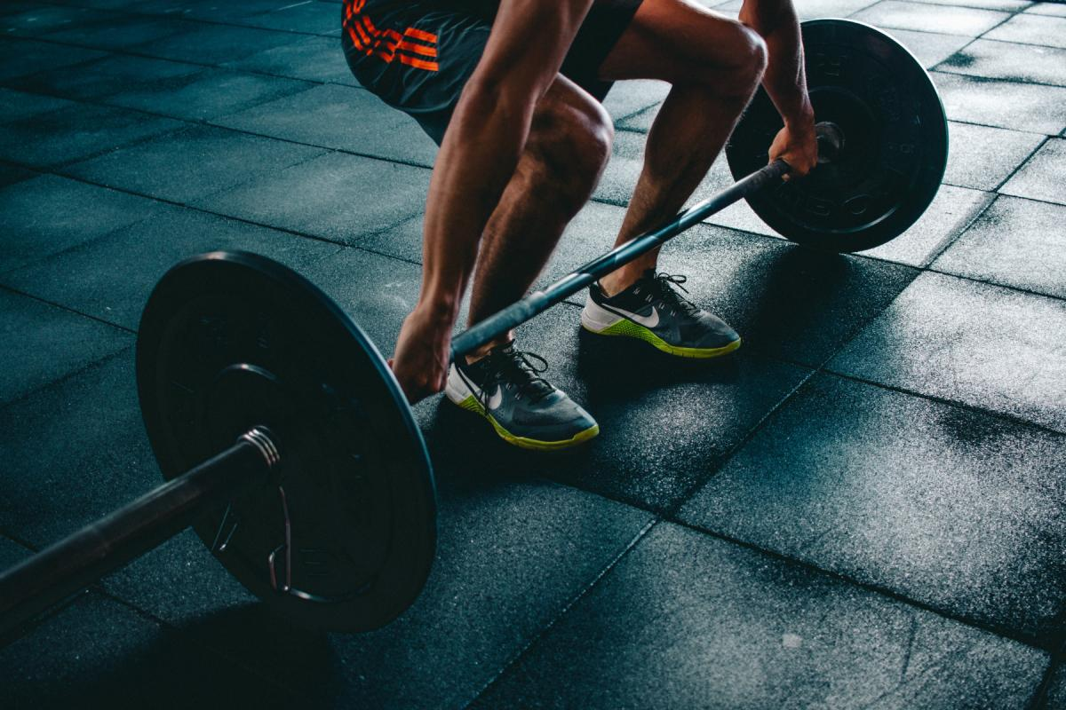 Crossfit Gyms in Fort Lauderdale To Help You Get In Shape