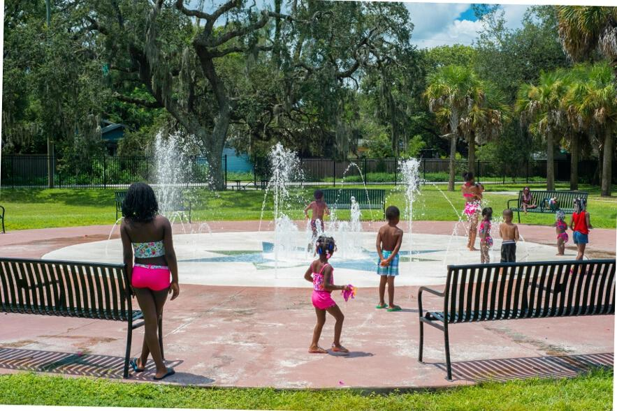 Family-Friendly Things To Do in Seminole Heights