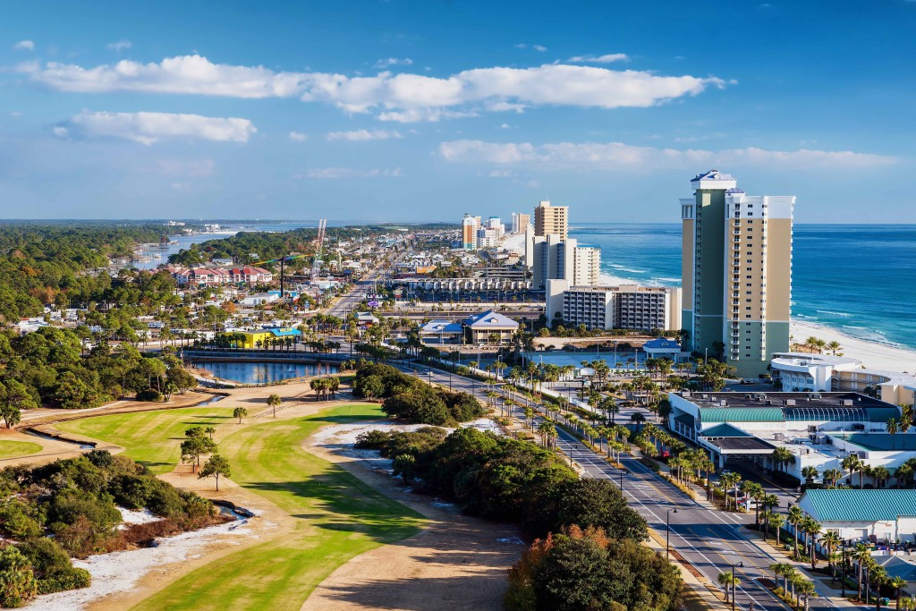 Things To Do in Tallahassee & Panama City This Weekend | January 30th - February 2nd