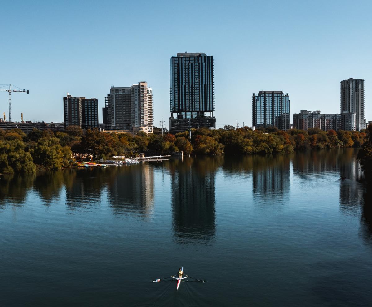 Things To Do in Austin This Weekend | Jan 30 - Feb 2