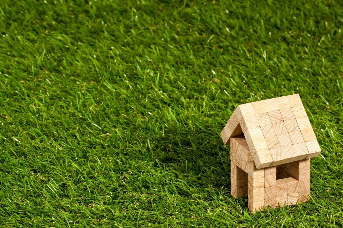 2019 Top Real Estate Agents in Saint Petersburg, FL