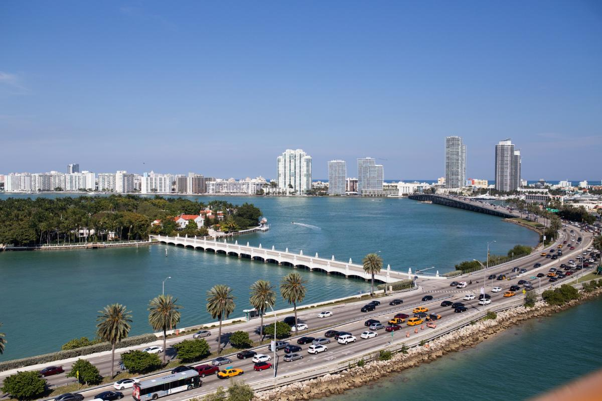 Things To Do in Miami This Weekend | February 6th - 9th