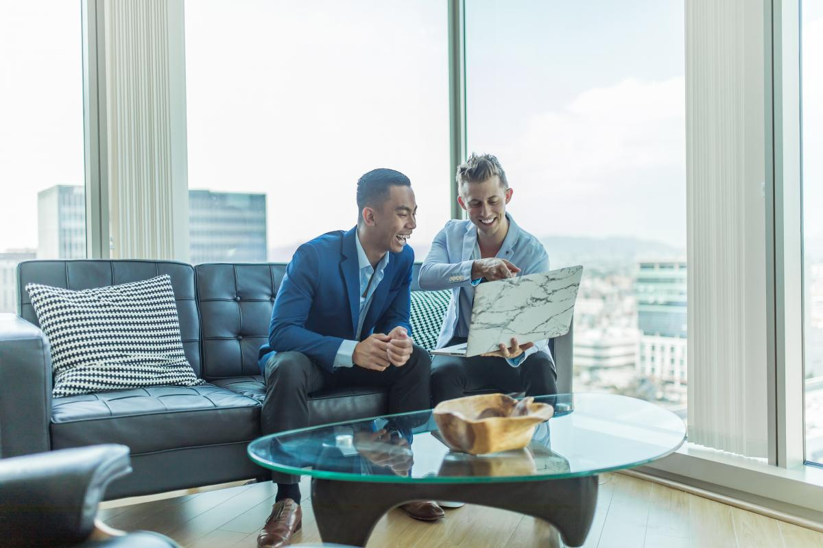 2020 Top Real Estate Agents in Pensacola