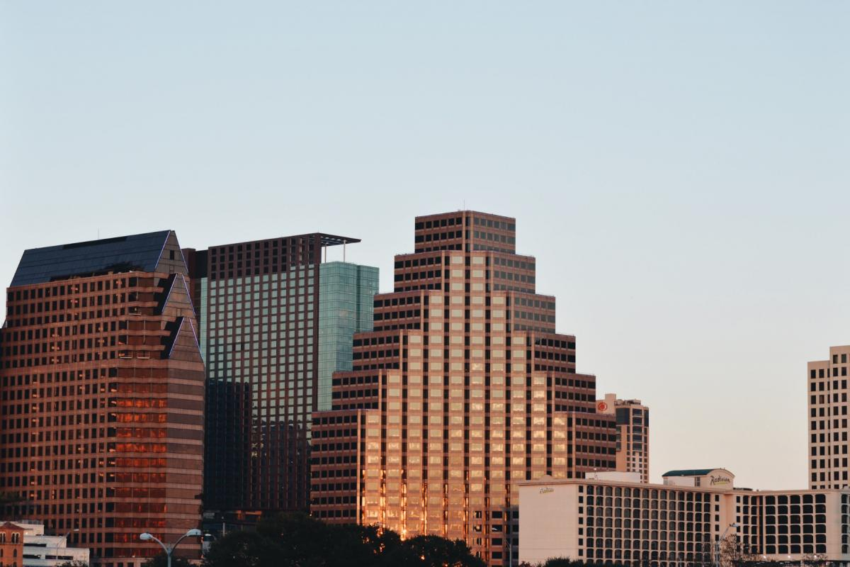 Things To Do in Austin This Weekend | February 20th - 23rd