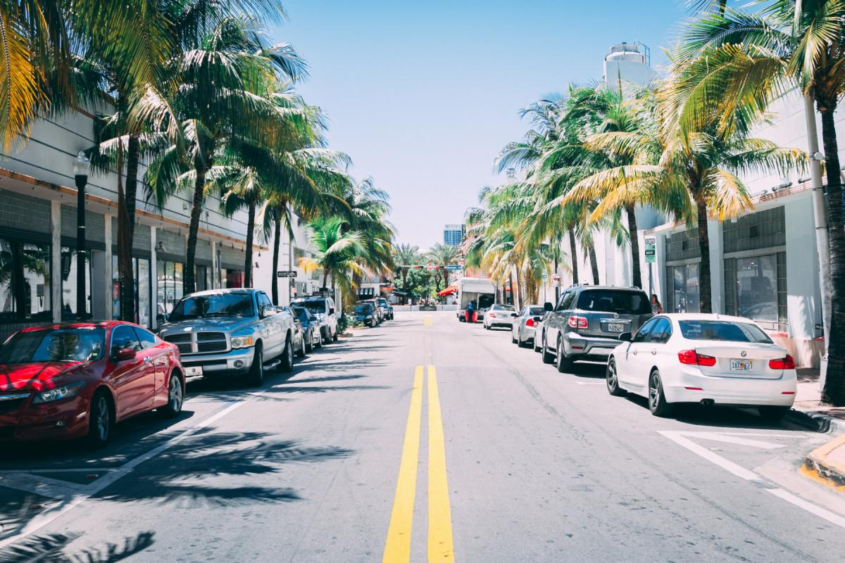 Things To Do in Miami This Weekend | February 20th - 23rd
