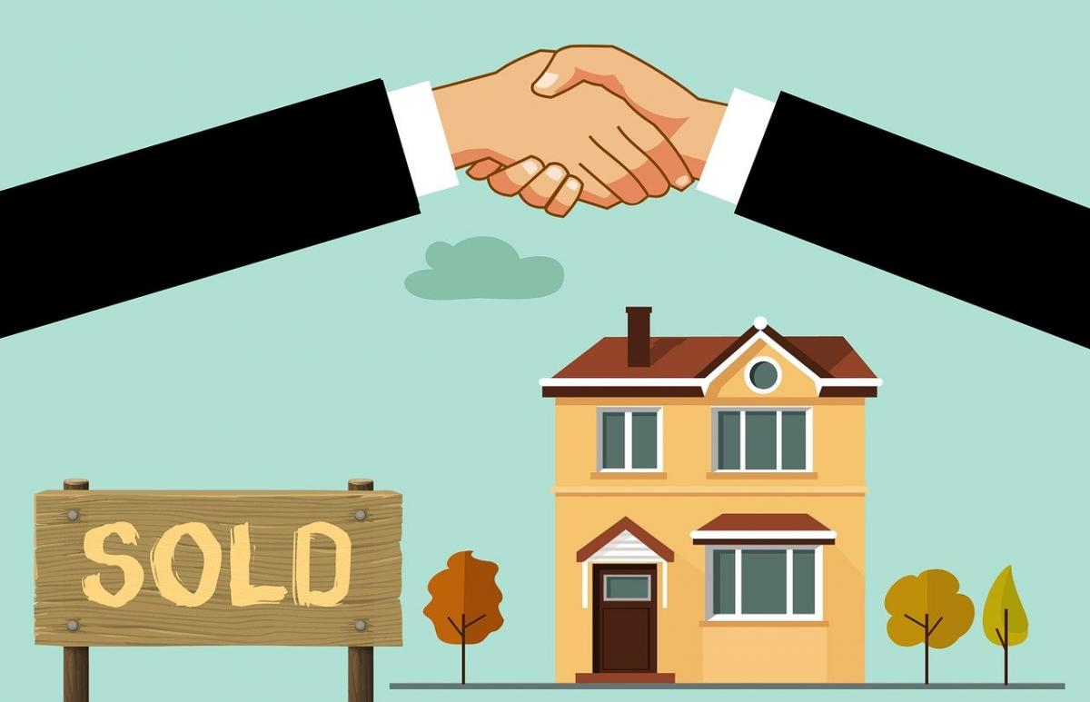 2020 Top Real Estate Agents in Austin, Texas