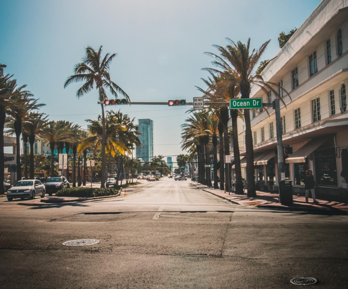 Things To Do in Miami This Weekend | February 27th - March 1st