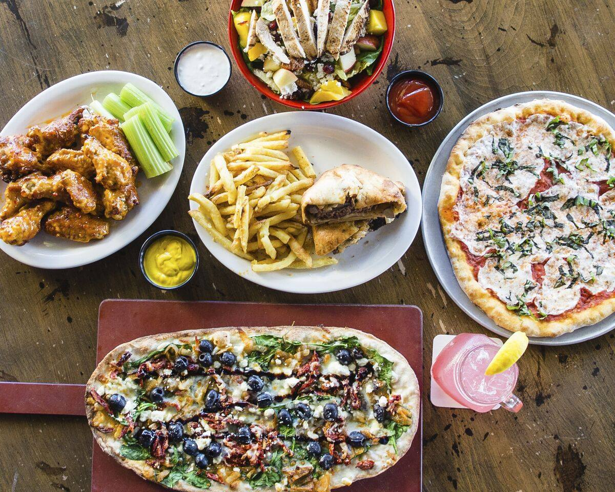 Where To Eat in Naples   Best Restaurants in Naples