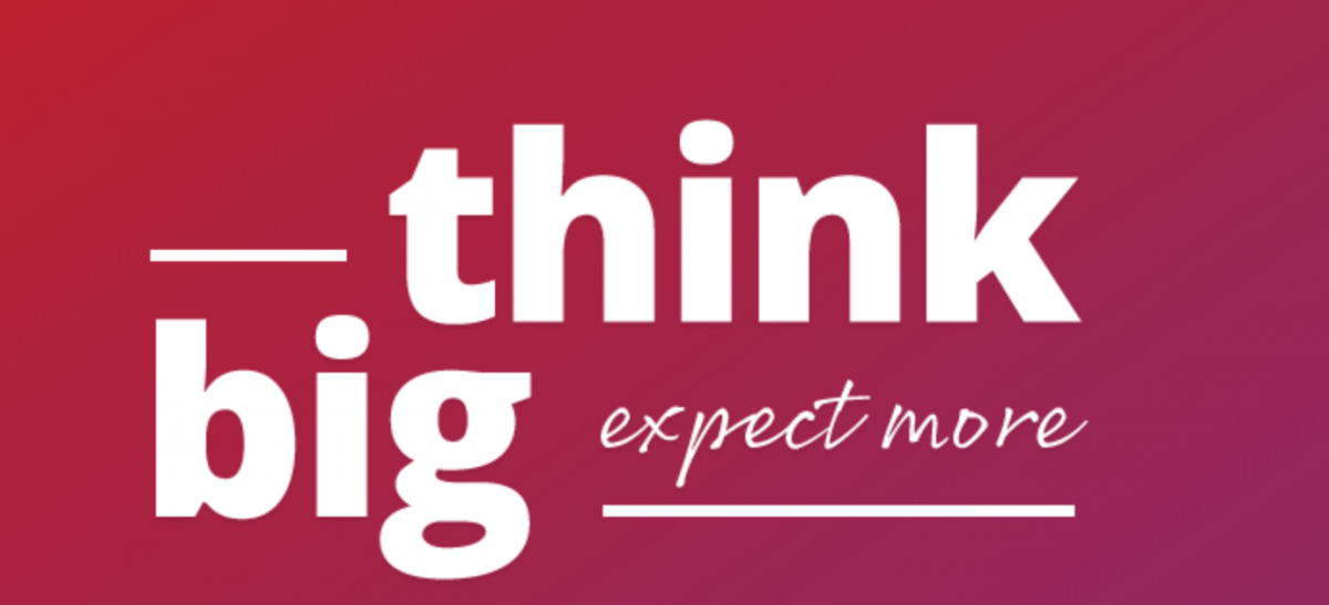Think Big For Kids Has A Mission to Foster Equal Opportunities For Youth