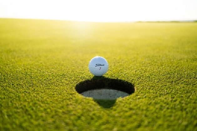 The Best Golf Courses in Clearwater