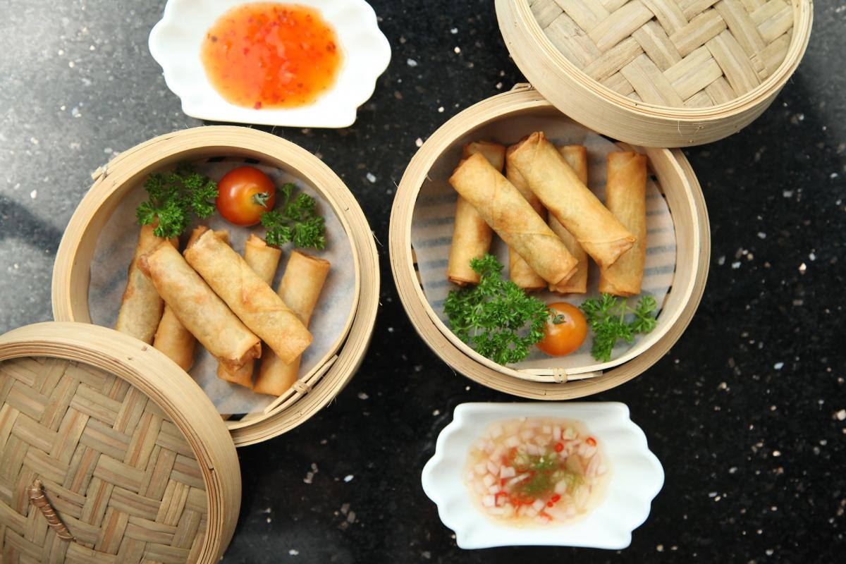 The Best Asian Restaurants in Sarasota and Bradenton