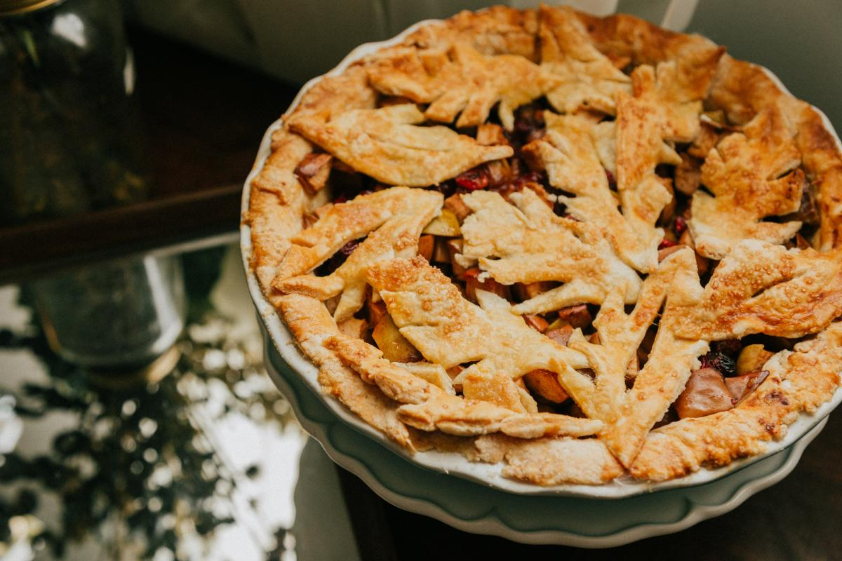 Where To Get the Best Pies in Tampa