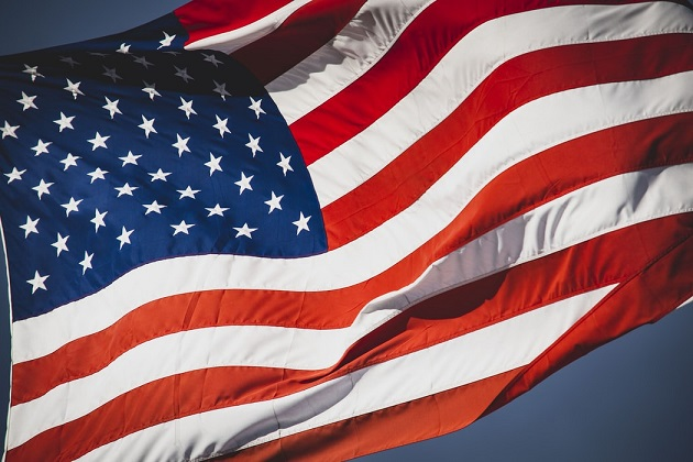 Show Support With These Veteran's Day Events in Tampa