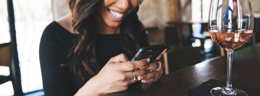 How to Launch the Best Text Message Marketing Campaigns